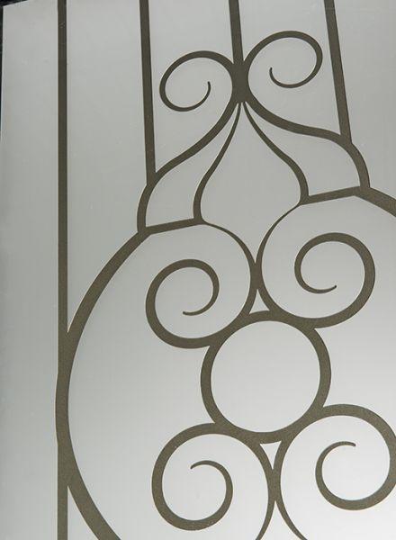 <p>Porte d'entrée Alu Confort Cordey 2<br></p>