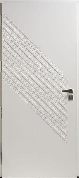 <p>Porte d'entrée Aluminium Equaliz 1.3<br></p>